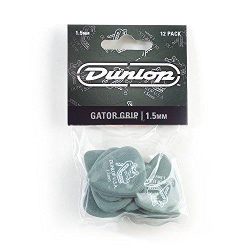 dunlop 417p58 gator grip rojo 2283 en el paquete de 12 jugad