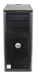 duo 250gb dell core