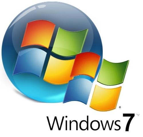 duo 320gb computador intelcore