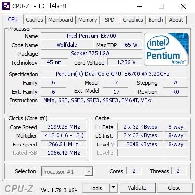 duo core duo processador intel core
