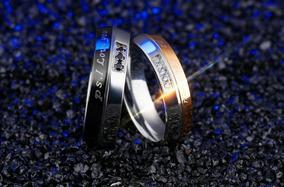 d922875c3838 Argollas De Matrimonio Dúo en Mercado Libre México