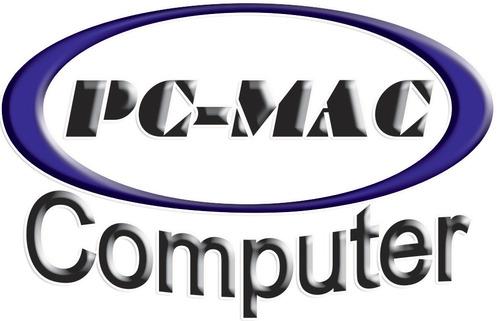 duo intel computadoras core