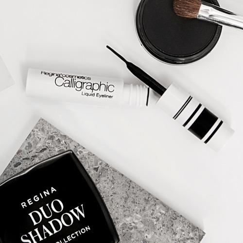 duo shadow | duo de sombras #21