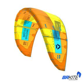 ca14f1db2 Kitesurf 8m - Esportes Aquáticos no Mercado Livre Brasil