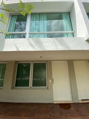 dúplex 1 1/2 dormitorio housing mts la salle