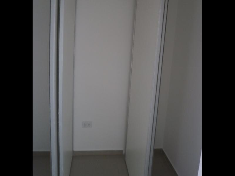 dúplex 1 dormitorio