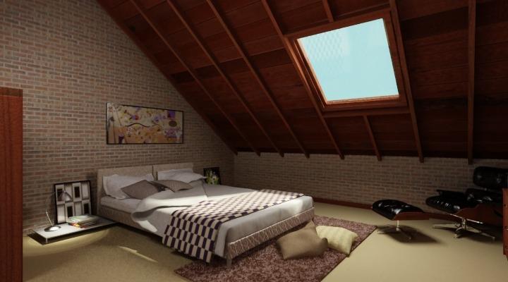 duplex 125 m2, lote 1800m2  - cc amarylis, capilla del señor