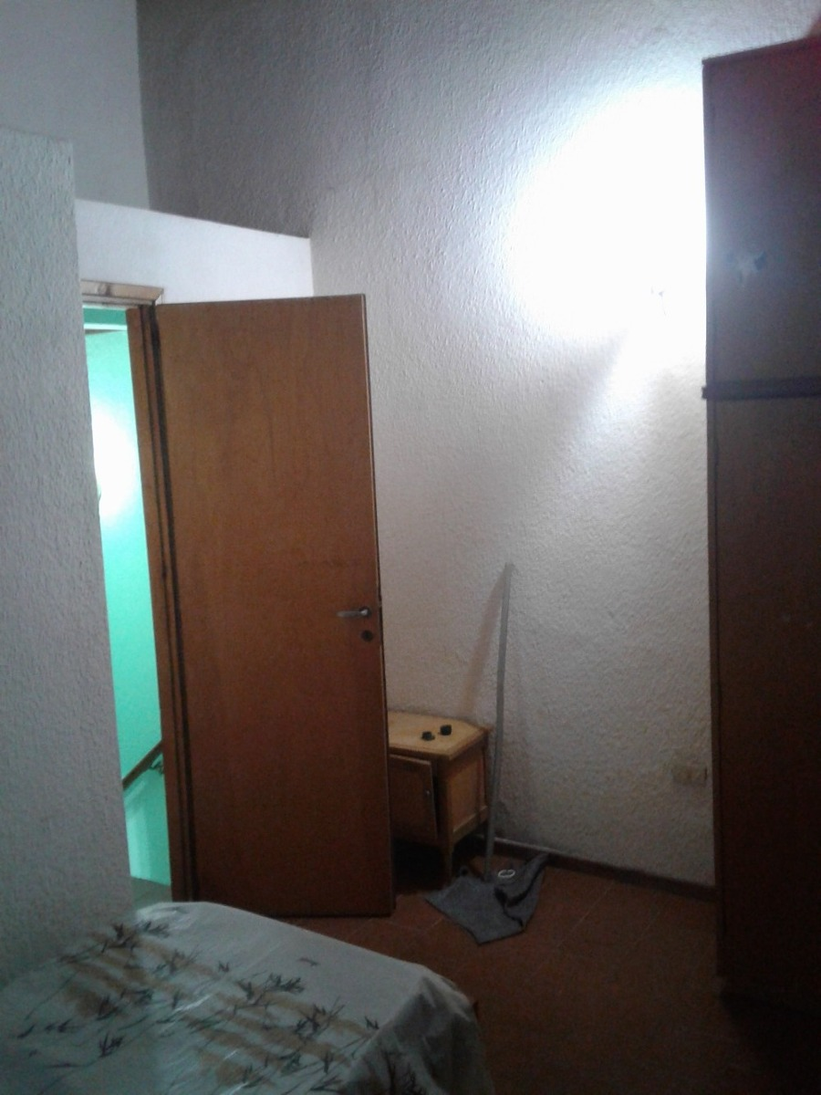 duplex  13 nº 450