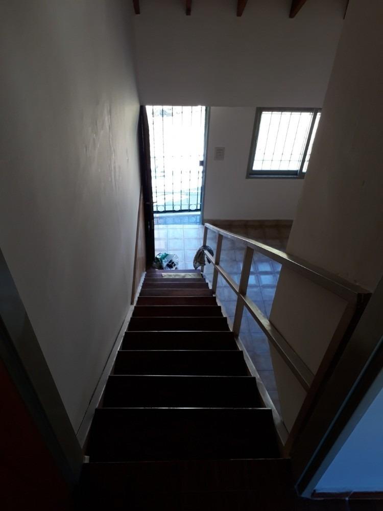 duplex 2 amb. en venta - santander 2100 villa luzuriaga