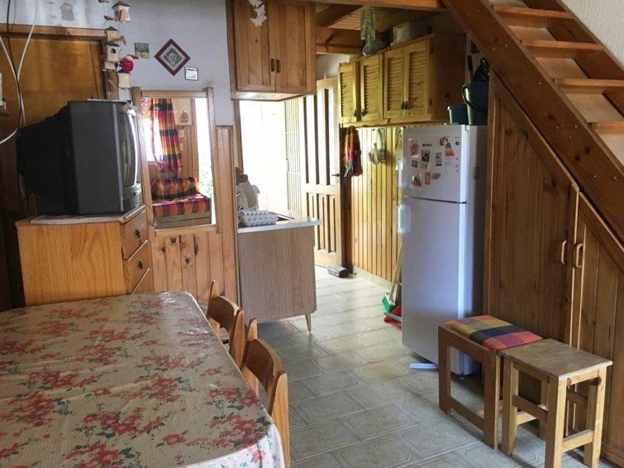 duplex 2 ambientes 4 nº 5373 uf:4