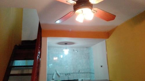 duplex 2 ambientes en ramos mejia