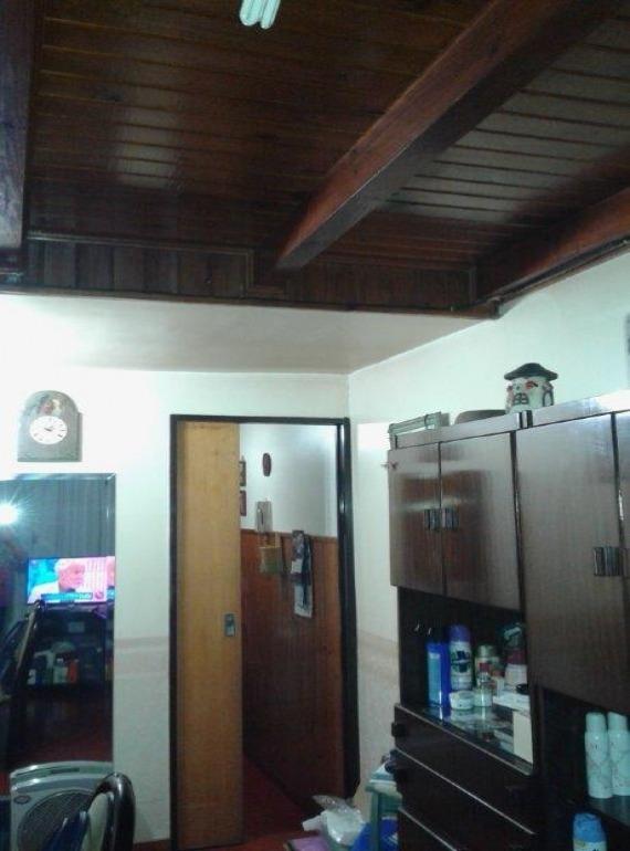 duplex 2 ambientes y medio