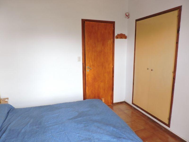 duplex 2 ambientes y medio con estacionamiento- villa gesell