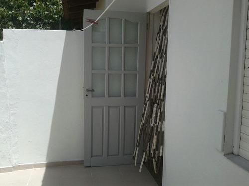 duplex 2 cuadras de la playa  precios en la descripcion