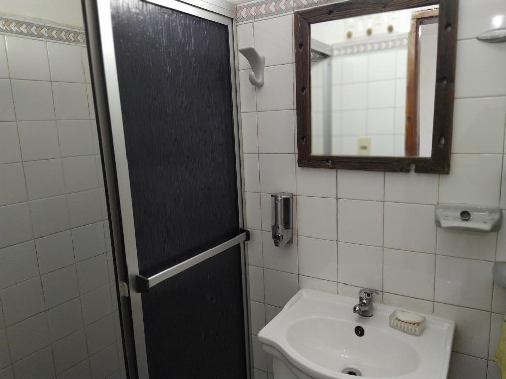 duplex 2 dormitorios, 2 baños, prado