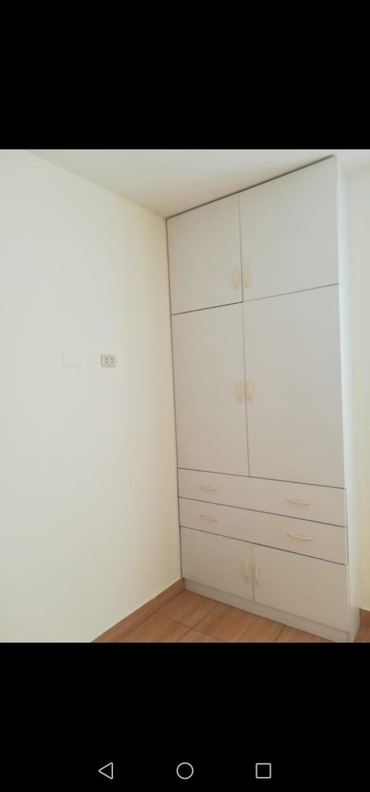 duplex  2 dormitorios 3 baños