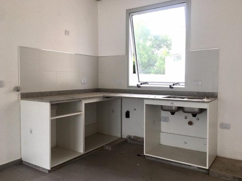 duplex 2 dormitorios