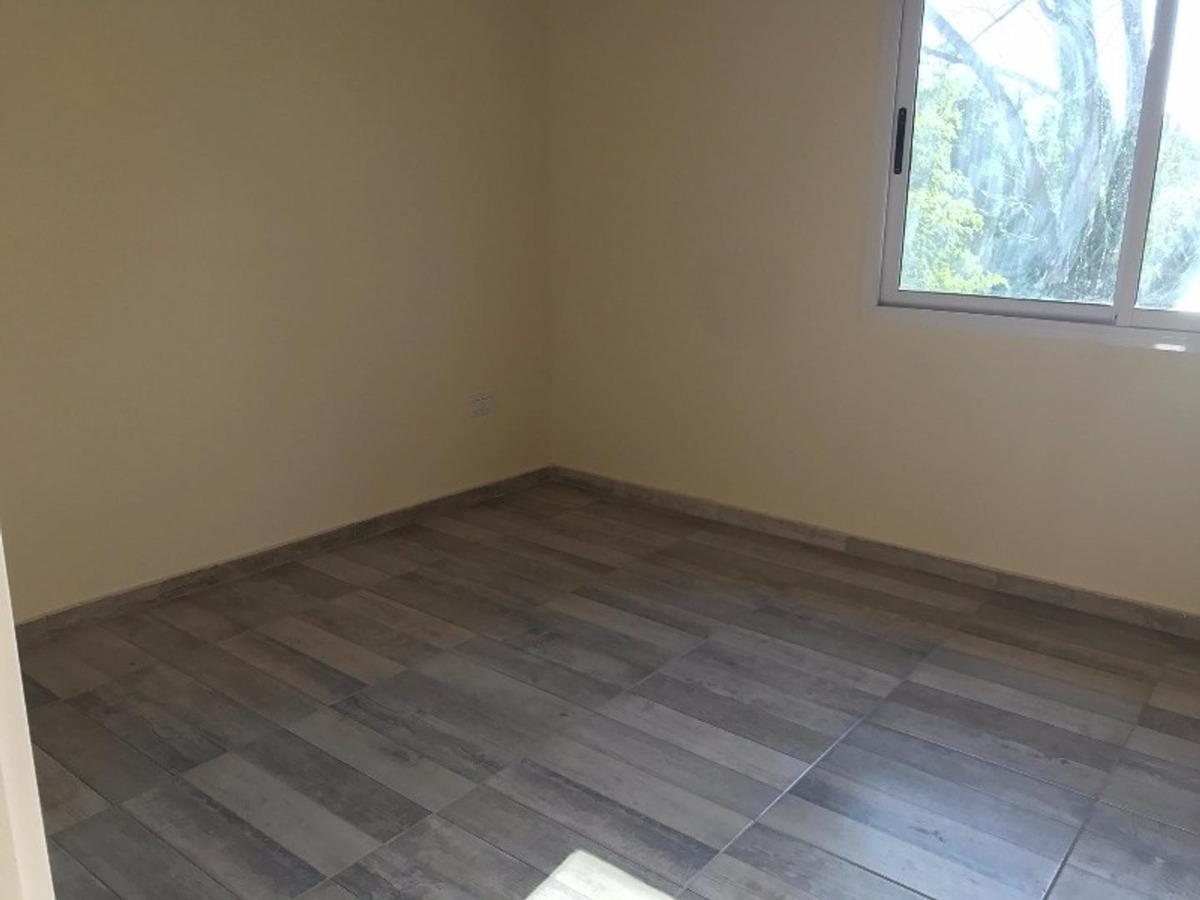 duplex 2 dormitorios en alquiler udaondo ituzaingo
