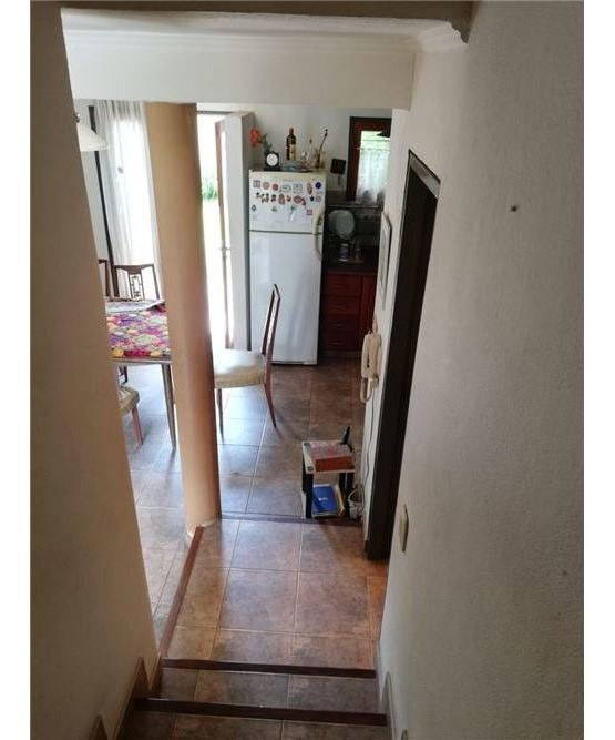 duplex 2 dormitorios en housing  arguello