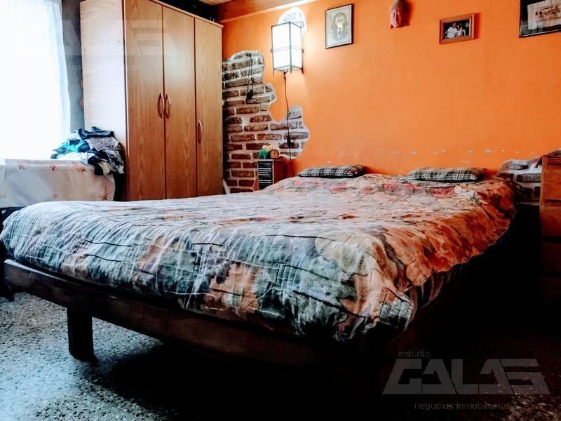 duplex 2 dormitorios en venta - moron