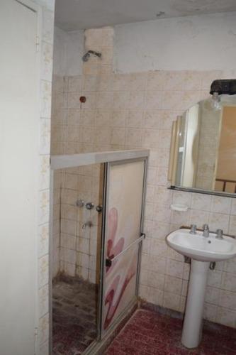 dúplex 2 dormitorios - ituzaingó norte