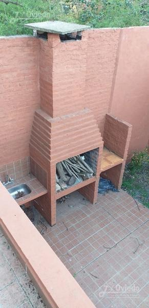 duplex 2 dormitos la reja moreno barrio cerrado**