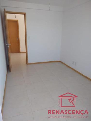 duplex 2 quartos na barra da tijuca [mf]  - mf