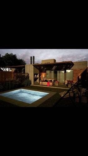 duplex 2 y 3 dormitorios en urbanización docta