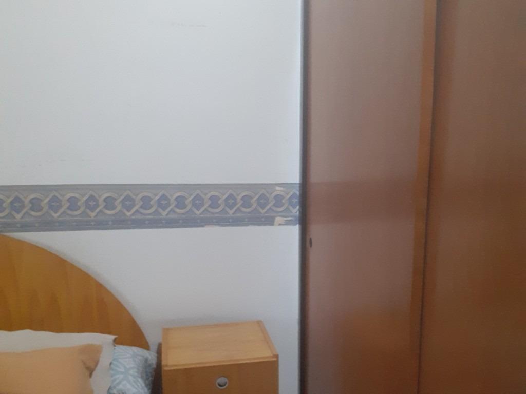 duplex 3 amb. contrafrente