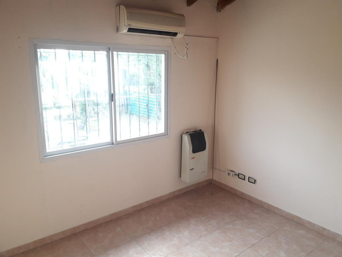 duplex 3 amb financiado - san miguel