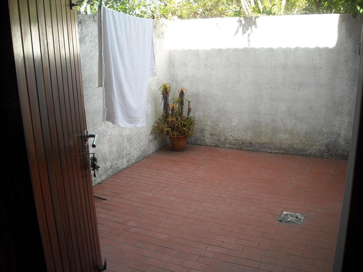 duplex 3 amb. sgo del estero 2350