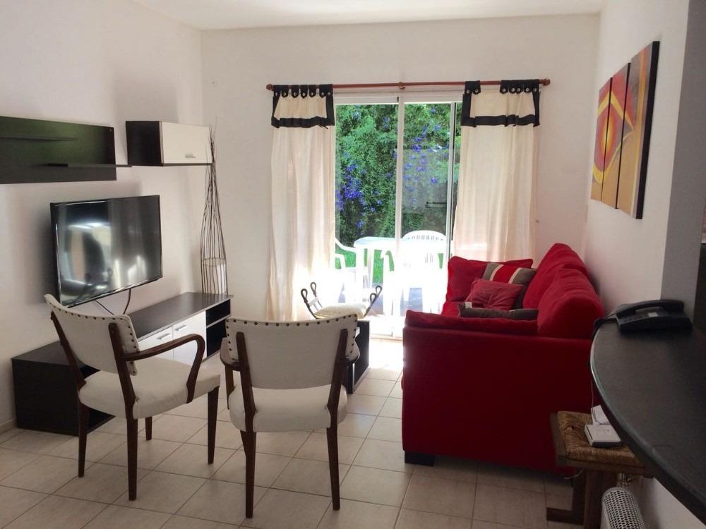 duplex 3 ambientes apartamentos del campus pb reservado