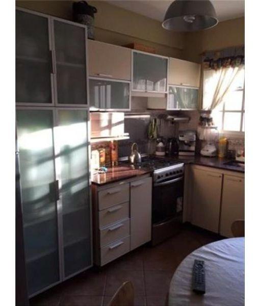 duplex 3 ambientes apto credito