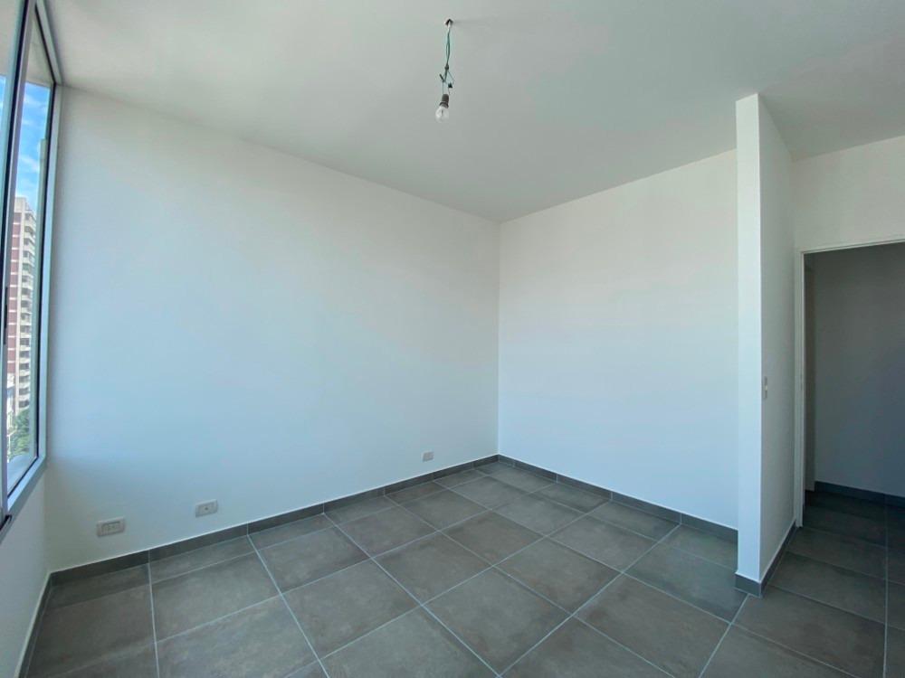 duplex 3 ambientes con parrilla lezica 4429 almagro