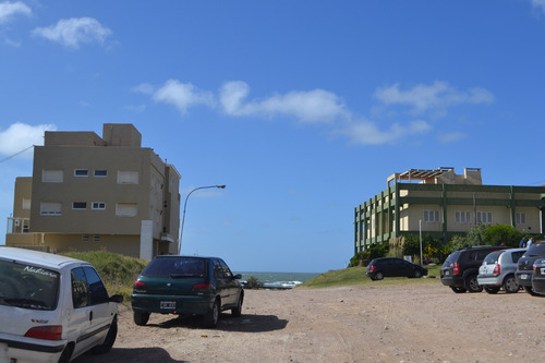 duplex 3 ambientes con vista al mar!! excelente ubicación