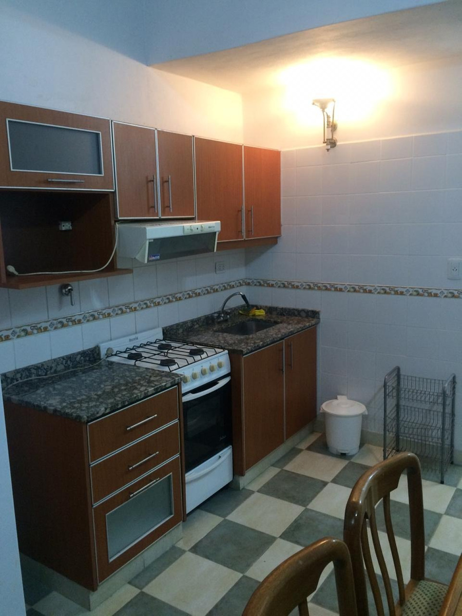 duplex 3 ambientes en san bernardo