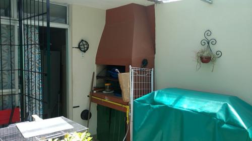 duplex 3 ambientes en venta!