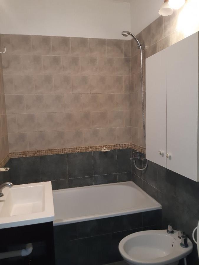duplex 3 ambientes  - en venta ituzaingó norte