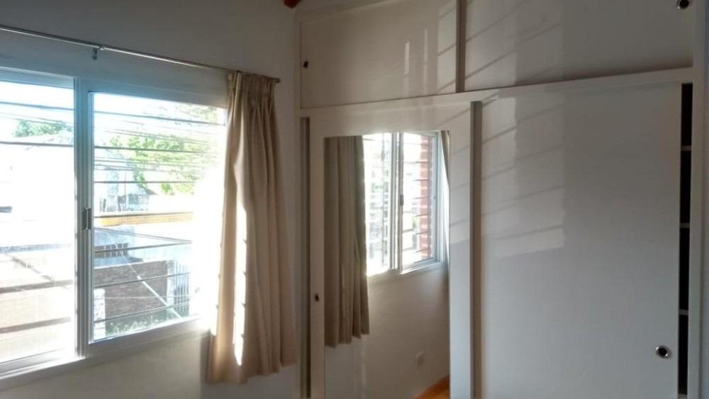 duplex 3 ambientes + escritorio *zona ituzaingo norte*