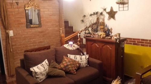 duplex 3 ambientes excelente estado !!!
