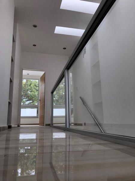 duplex 3 ambientes haedo fraternidad 770