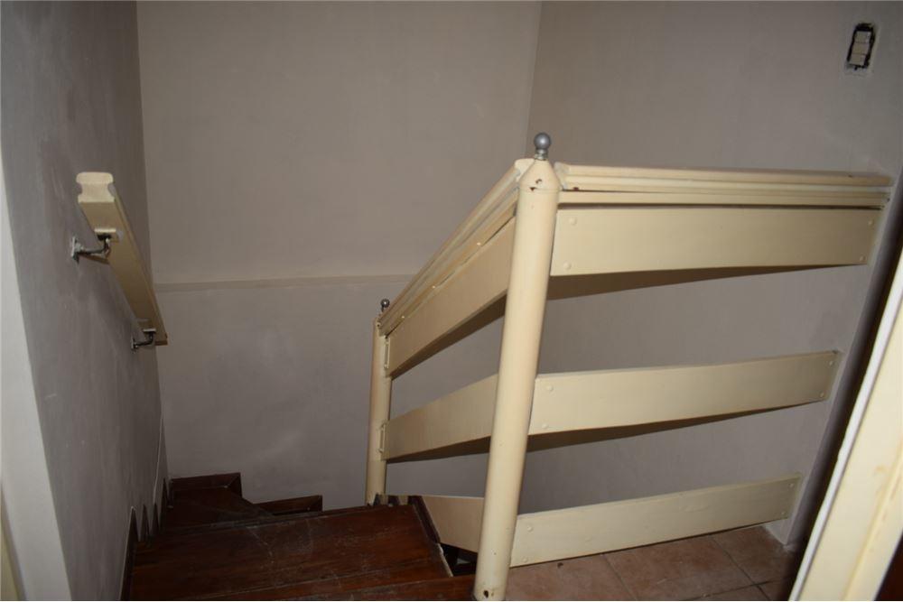 duplex 3 dormit. c/ cochera, alquiler,ezpeleta