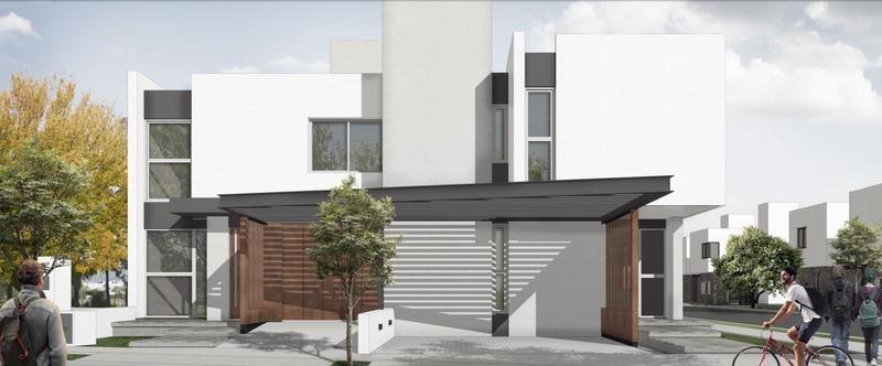 duplex 3 dormitorio green ville 2