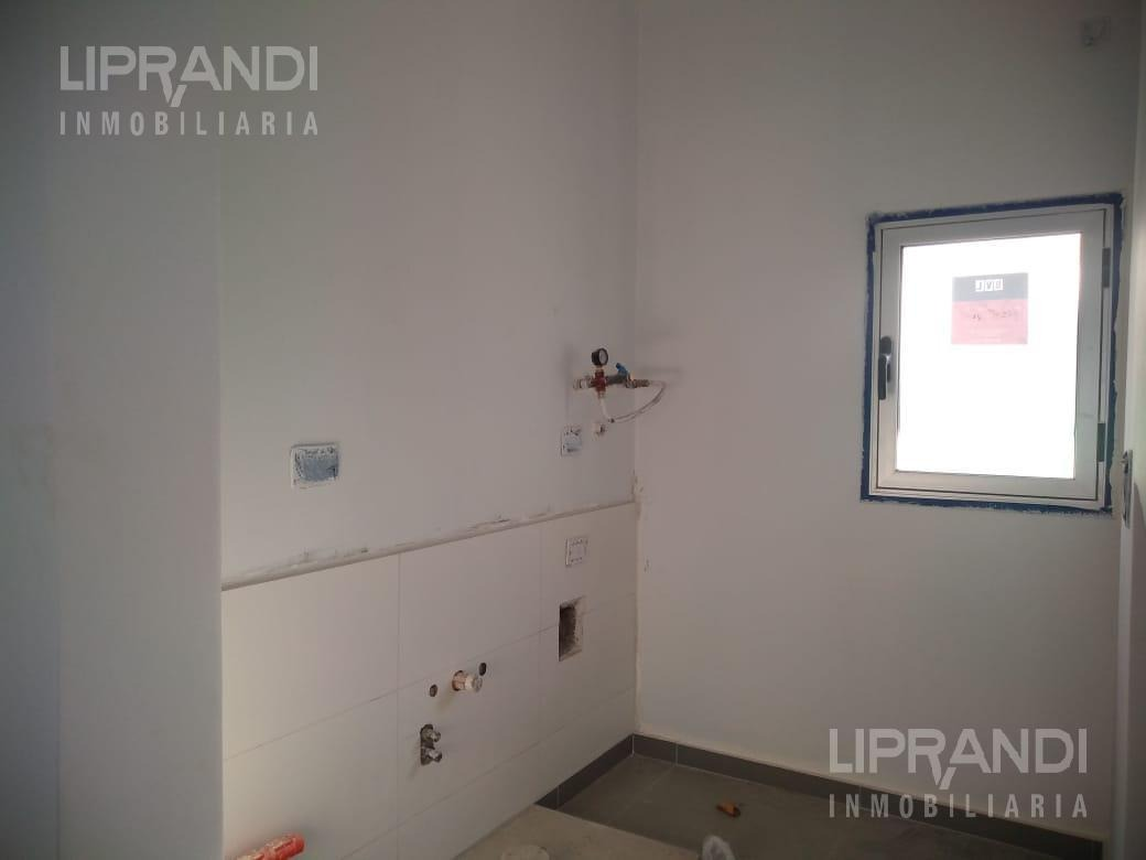 duplex - 3 dormitorios - 250 m2 terreno - financiacion