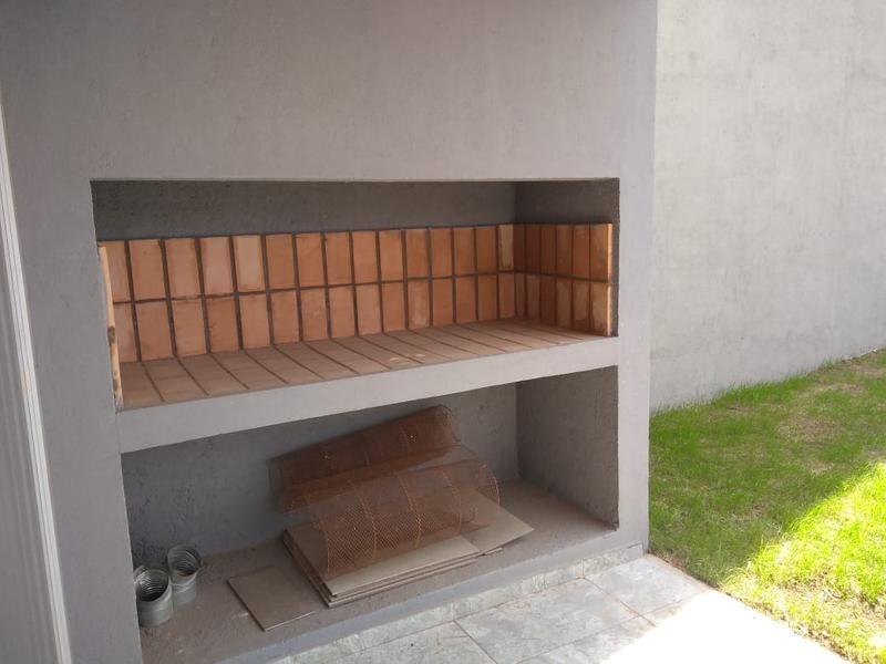 duplex 3 dormitorios - claros del bosque