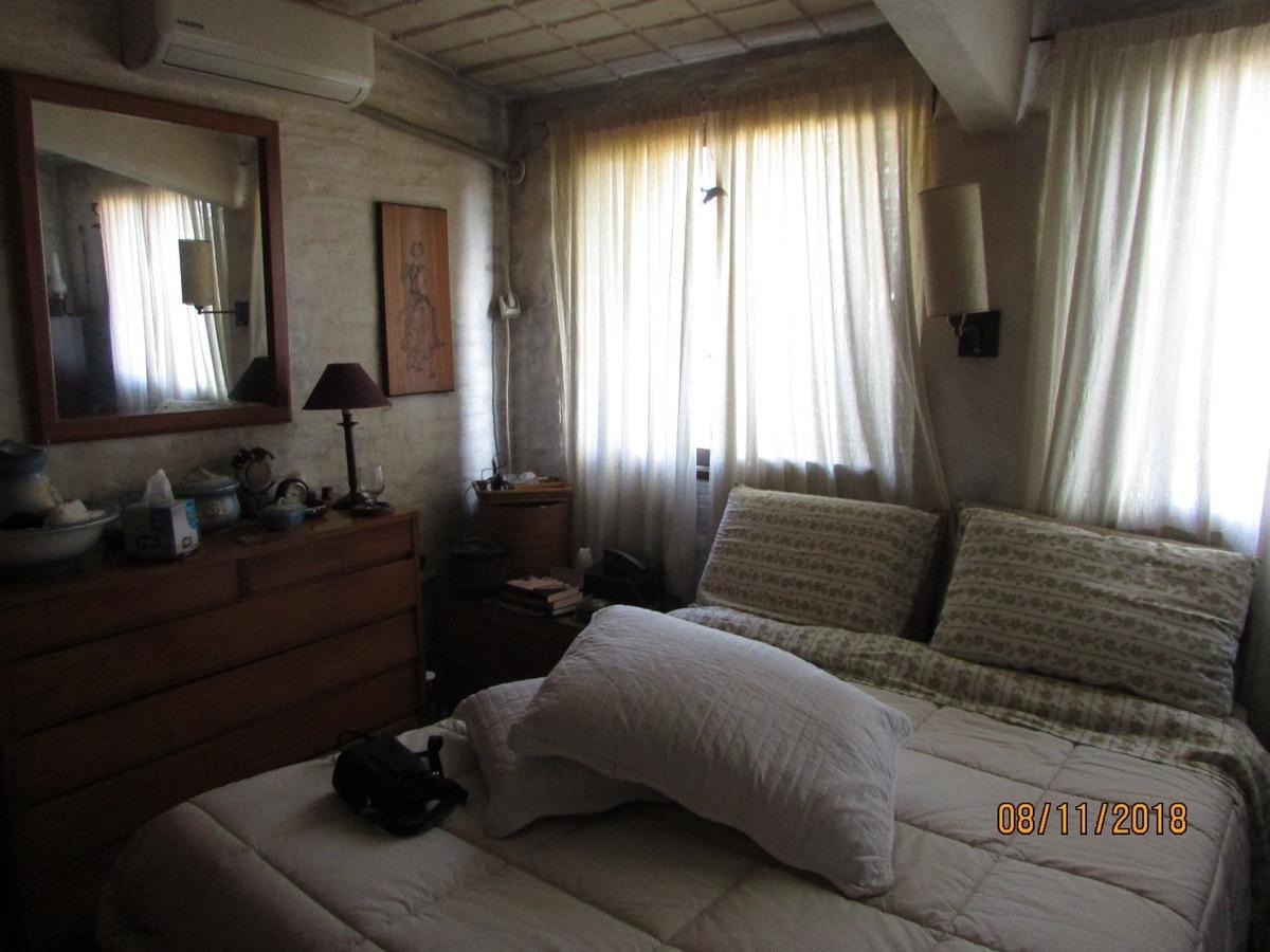duplex 3 dormitorios coop. ayuda mutua