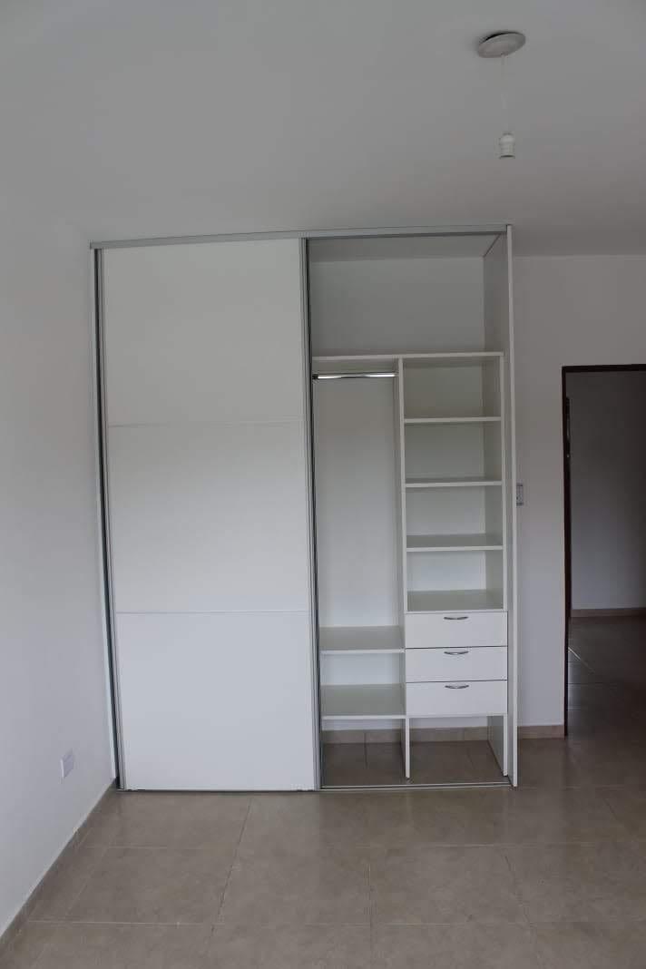 duplex 3 dormitorios en venta chacras del norte- escritura - alquilado