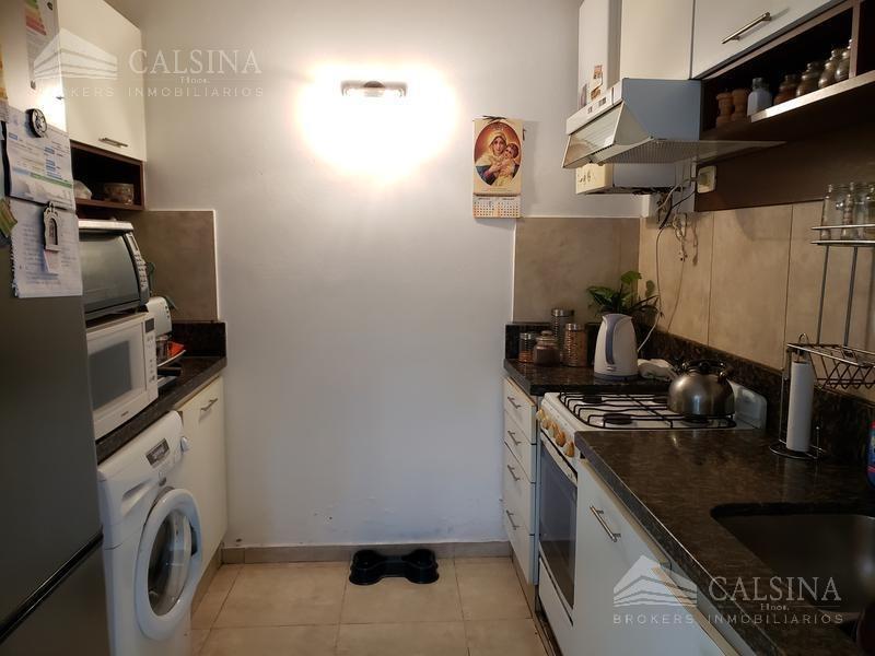 duplex 3 dormitorios en venta  - san alfonso - villa allende - córdoba