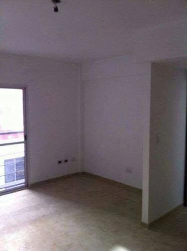 duplex 3 dormitorios.- ituzaingo