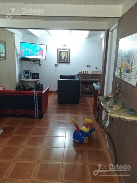 duplex 3 dormitorios la reja moreno  barrio cerrado ***